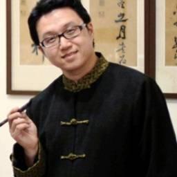 陳孟誼 講師