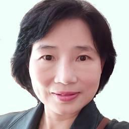 吳珍純 講師
