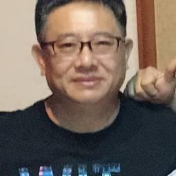 胡軍飛 講師