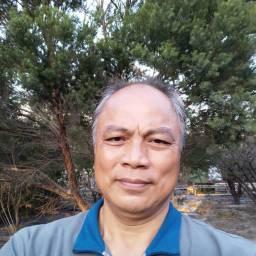 溫泓瑜 講師